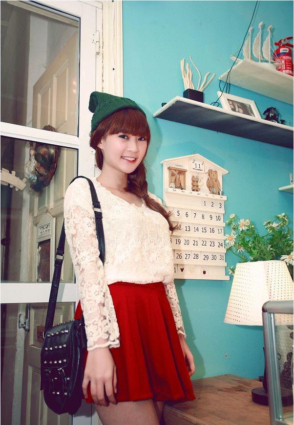 4_phong_cach_thoi_trang_cho_ban_gai_di_choi_valentine