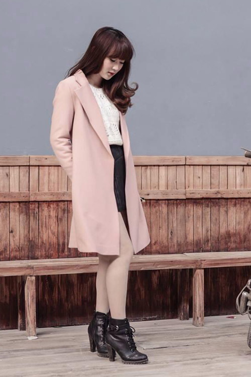 4_phong_cach_thoi_trang_cho_ban_gai_di_choi_valentine3