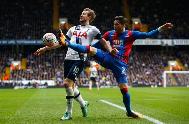 Kane-tu-tin-tao-nen-ky-tich- Tottenham