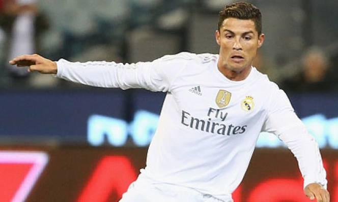 Ronaldo-co-nhieu-ky-niem-vui-buon-tai-Olimpico1