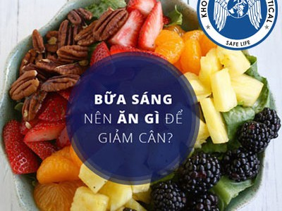 bua-sang-an-gi-de-giam-can