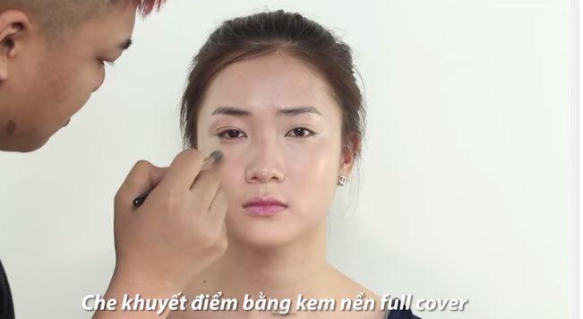 cach_trang_diem_nhe_nhang_tuoi_tan_giong_song_hye_kyo2