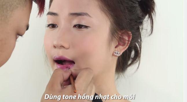 cach_trang_diem_nhe_nhang_tuoi_tan_giong_song_hye_kyo7