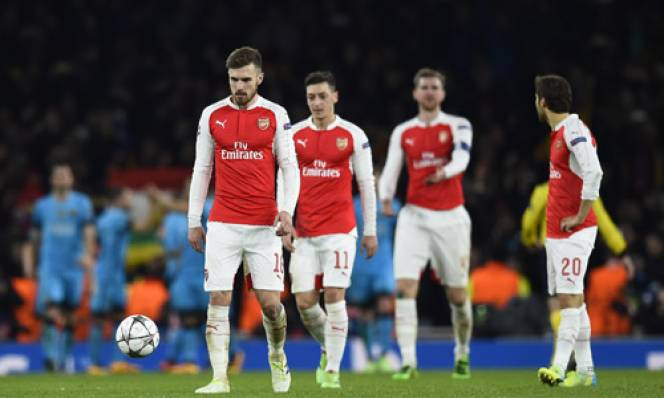 lich-su-dat-dau-cham-het-cho-Arsenal-Champions-League-mua-nay