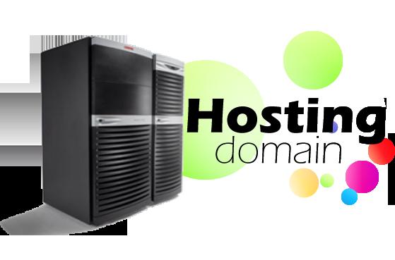 hosting-domain1