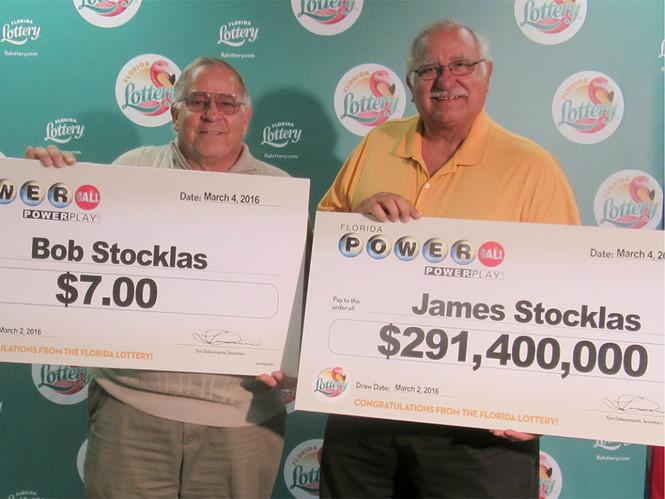 ong-James -Stocklas-chup-anh-cua-ong- Bob -Stocklas