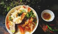 ca-hu-nau-mang-chua