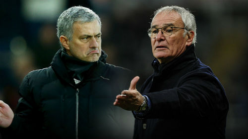 lieu-mourinho-co-la-sir-alex-2-0-vuc-day-man-united