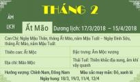tu-vi-2018-tu-vi-thang-2-am-lich-cua-12-con-giap