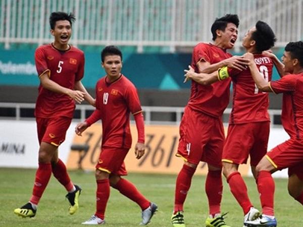 HLV Park Hang-seo cần làm 5 điều này để có kết quả tốt trước Iran