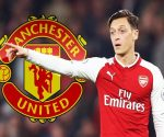 man-utd-se-mua-ozil-man-city-don-tan-binh-dau