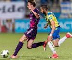 Nhận định Jong Utrecht vs Go Ahead