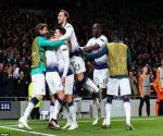 Tottenham 1-0 Man City: Pep đã sáng mắt chưa?