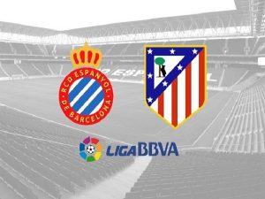 Nhận định Espanyol vs Atletico Madrid, 21h15 ngày 4/05