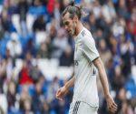 Bale kết thúc mùa giải với Real Madrid sớm để chuyển sang CLB mới?