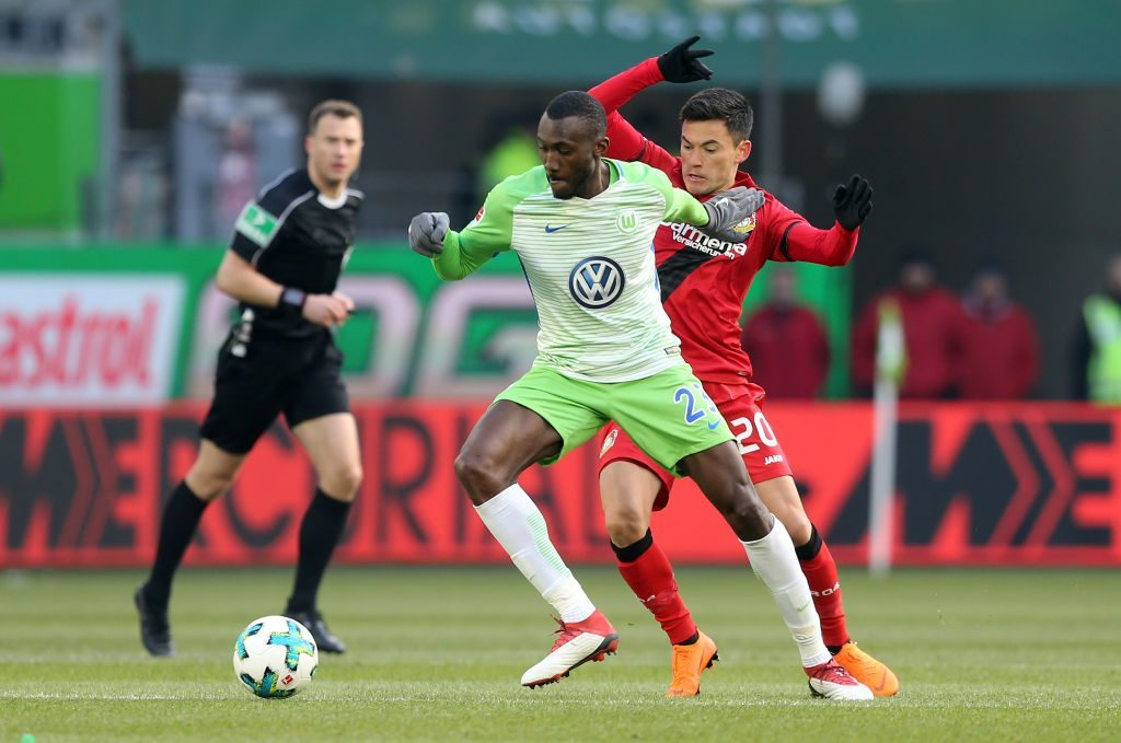 Nhận định Dusseldorf vs Wolfsburg - VĐQG Đức 01h30 ngày 14/9