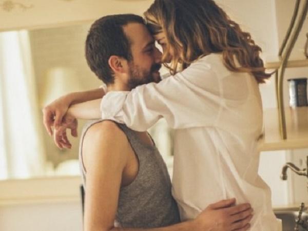 6 loại thực phẩm nên tránh trước khi bước vào cuộc yêu