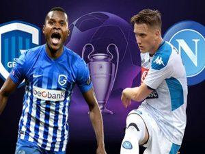 nhan-dinh-u19-napoli-vs-u19-genk-19h00-ngay-10-12-uefa-youth-league-min