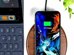 4 lý do khiến pin iPhone xuống cấp nhanh hơn