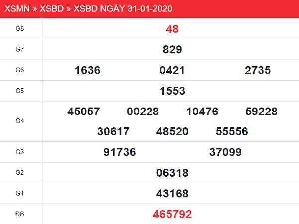 XSBD-31-1-min