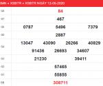 XSBTR-12-5-min