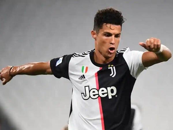 Chuyển nhượng sáng 14/7: Ronaldo cam kết tương lai với Juventus