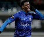 Chuyển nhượng sáng 12/8: Mục tiêu của MU và Arsenal gia nhập Lille