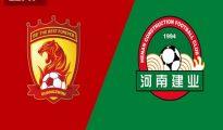 guangzhou-evergrande-vs-henan-jianye-14h30-ngay-21-9