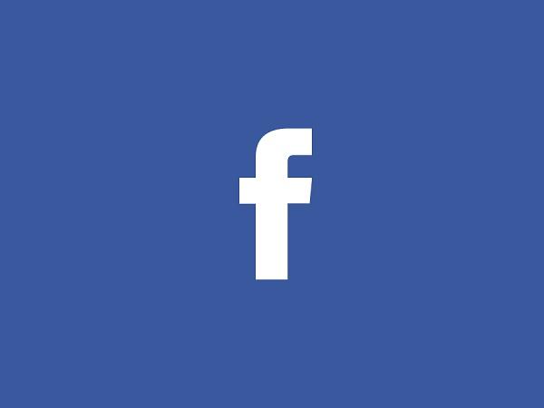 Hướng dẫn khôi phục tin nhắn Messenger Facebook đã xóa trên điện thoại