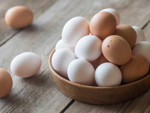 Mơ thấy trứng gà là điềm báo lành hay dữ?