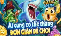 Hướng dẫn chi tiết cách chơi game bắn cá đổi thưởng 247