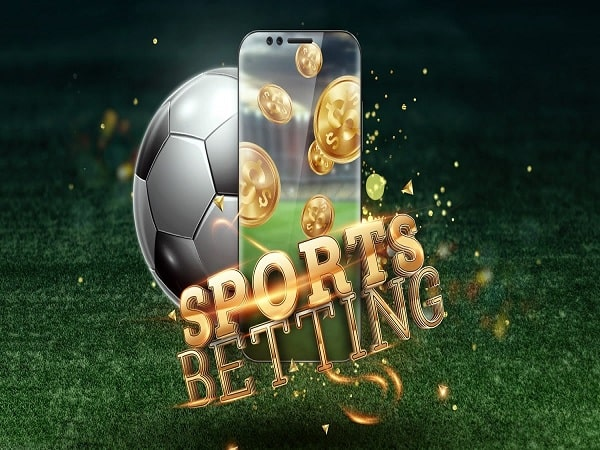 Kinh nghiệm giúp dự đoán tỉ số chính xác trong cá cược World Cup, Euro 2021