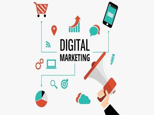 Những đặc điểm nổi bật của Digital Marketing