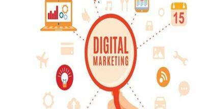 Công ty Digital Marketing uy tín nhất hiện nay