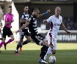 Nhận định, soi kèo Castellon vs Albacete, 00h00 ngày 1/4