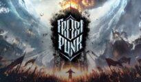 Frostpunk – Thể loại game sinh tồn kết hợp xây dựng thành phố
