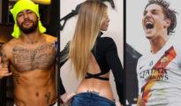 Neymar-dinh-ne-7-1614011999-20-width660height371