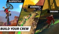 Tổng hợp game đua xe địa hình hot nhất trên mobile