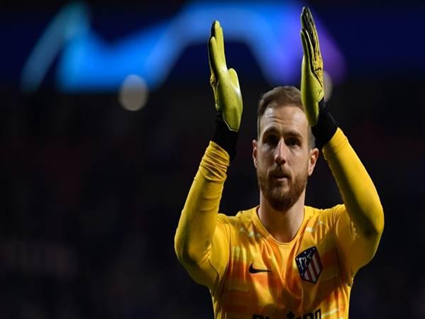 Chuyển nhượng MU 10/4: MU muốn chiêu mộ siêu thủ môn La Liga