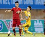 Soi kèo Thanh Hóa vs Hải Phòng, 17h00 ngày 8/4 - V-League