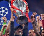 Bình luận bóng đá: Tại sao chúng ta lại bị sốc khi Super League ly khai?