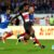 Nhận định trận đấu Holstein Kiel vs St Pauli (23h30 ngày 7/5)