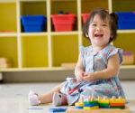 16 Mẹo nuôi dạy con tích cực cho trẻ lên 3