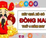 Nhận định KQXS Đồng Nai 9/6/2021 tỷ lệ trúng cao nhất