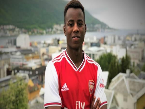 Chuyển nhượng BĐ Anh 7/6: Arsenal chuẩn bị chia tay 1 sao trẻ