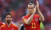 Bóng đá Anh tối 17/7: Gareth Bale hết cửa ở lại Tottenham