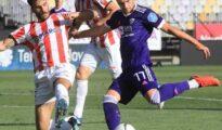 Nhận định bóng đá Maribor vs Urartu, 01h45 ngày 09/07