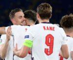 Tin thể thao tối 5/7: Áo trắng là màu áo may mắn tại EURO 2021