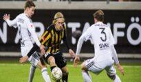 Nhận định bóng đá Kalmar vs AIK Solna, 0h00 ngày 24/9