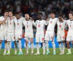 Tin MU 9/9: Sancho gọi tên cạ cứng mới tại Man Utd